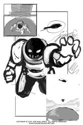 Page 27 Thumbnail2