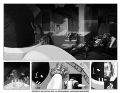 Page 29-30 Grayscale