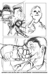 Page-31-Thumbnail