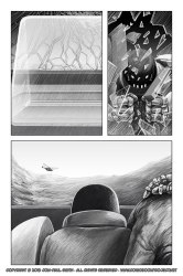 Page-32-Grayscale