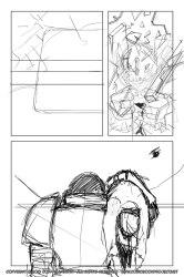 Page-32-Thumbnail
