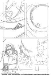 Page-33-Thumbnail